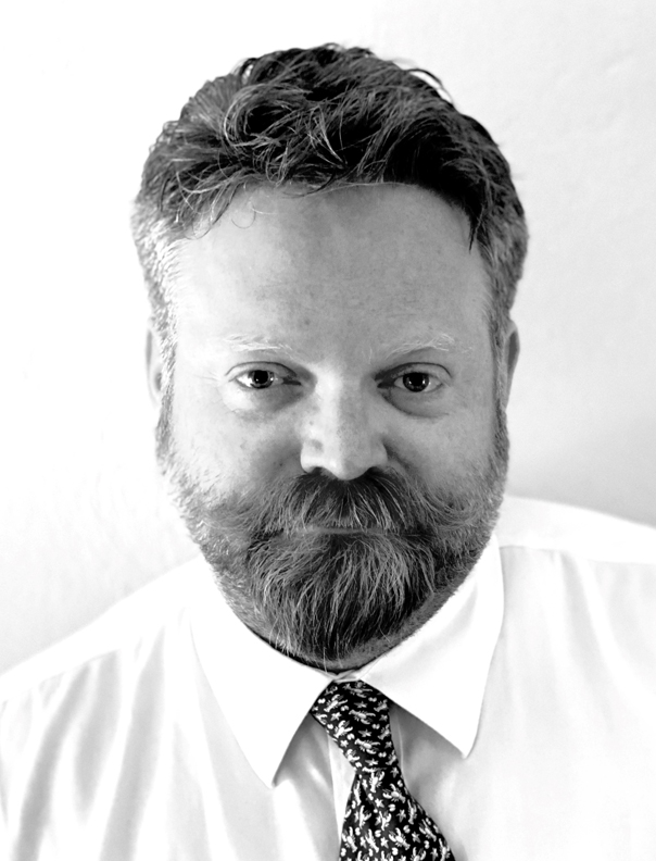Sean Durkin - Vice President – Property Underwriter